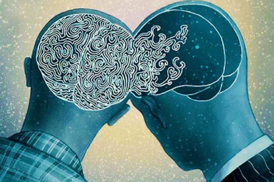 Die 6 Gewohnheiten hochempathischer Menschen! – Six Habits of Highly Empathic People