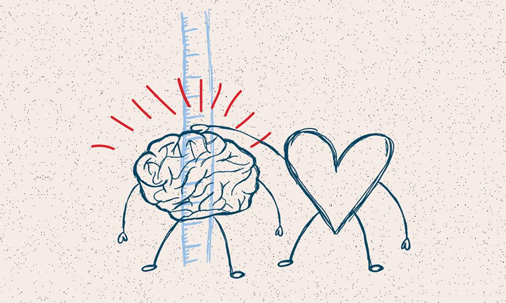 Kinderen die het Roots of Empathy doorlopen vertonen minder agressief gedrag in de klas